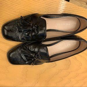 Stuart Weitzman loafer